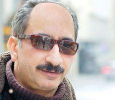 """""""منذر مصري"""" ممثلاً للشعر السوري الحديث والمعاصر ."""