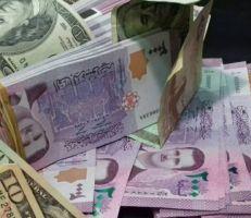 مدير عام سابق لمصرف حكومي ::هذه اقتراحاتي لخفض الدولار