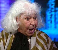وفاة الكاتبة الكبيرة نوال السعداوي عن عمر يناهز 90 عاماً