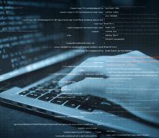 """تسريب البيانات الخاصة لأكثر من 533 مليون مستخدم لـ """"فيسبوك"""""""