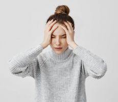 ما هي اي الاطعمة التي تساعد في التخلص من الضغط العصبي؟