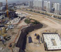 اتفاقات ومشاريع جديدة في ختام مؤتمر الاستثمار والتشاركية
