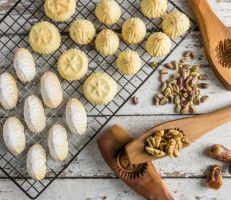 نصائح لتناول كعك العيد بلا مضاعفات لمرضى السكر