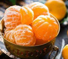 خمس فوائد لتناول البرتقال اليوسفي: تعرفوا عليها