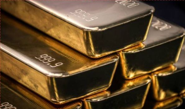 رئيس جمعية صاغة دمشق يتوقع انخفاض سعر الذهب في سوريا