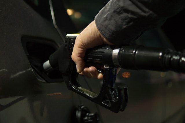 في إطار رفع الدعم عن الوقود: رفع أسعار الوقود في مصر للمرة الثانية على التوالي