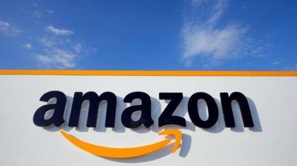 شركة أمازون تعمل على تطوير مجموعة من الأجهزة والخدمات الجديدة