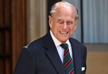 مراسم دفن الأمير فيليب تقام السبت المقبل في قصر ويندسور وتنقل مباشرةً