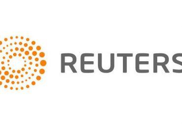 رويترز تحول موقعها الإلكتروني لنظام الاشتراكات المدفوعة