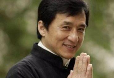 جاكي شان يحرم ابنه الوحيد من الميراث الذي يقدّر بـ350 مليون دولار