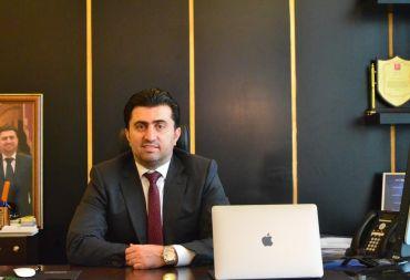 بمناسبة عيد المحامي السوري: جرائم الجلسات والموازنة بين هيبة القضاء وحقوق المحامين