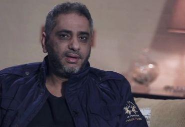 بعد تدهور حالته الصحية: شقيق فضل شاكر يُسلّم نفسه للسلطات اللبنانية