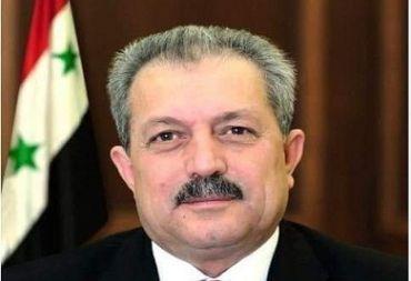 حكومة عرنوس بحكم المستقيلة..