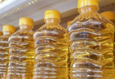 مصر ترفع سعر زيت التموين المدعوم 23.5%