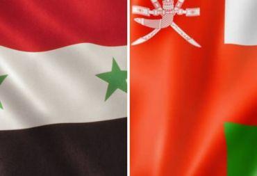 مجلس الشعب يقر الإعفاء المتبادل من التأشيرة لحاملي جوازات السفر الدبلوماسية والخاصة والخدمة مع سلطنة عُمَان