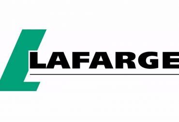 """التحقيق حول أنشطة شركة """"لافارج"""" بسوريا أمام أعلى هيئة قضائية في فرنسا"""