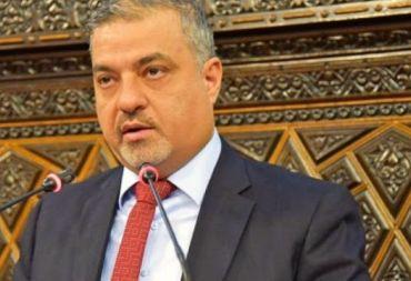 وزير المالية: أي زيادة للرواتب تتطلب تأمين السيولة ورصد الاعتمادات اللازمة