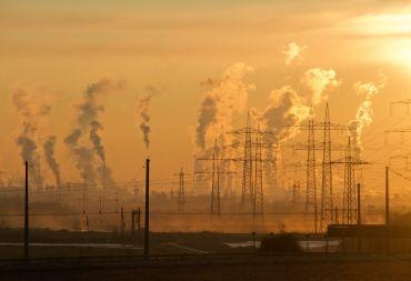 وزيرالكهرباء: تحسن الكهرباءمرهون بتوفرالغاز .. 3 محطات حرارية بحاجة صيانة بكلفة مئات ملايين اليورو!