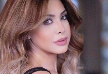 نوال الزغبي تدعم شيرين عبد الوهاب بعد أزمة التسريب الصوتي لوالد زوجها حسام حبيب
