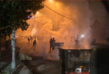 الانفجار الاجتماعي في لبنان على الأبواب: أزمات في الغذاء والدواء والمحروقات