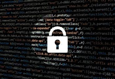 مايكروسوفتتحذر من خلل خطير في نظام ويندوز وتدعو المستخدمين لتصحيحه