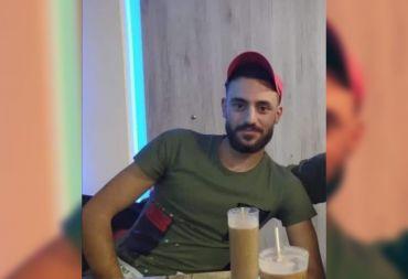 """انتحار شاب في مدينة محردة بسبب """"ضغوطات نفسية وعائلية شديدة"""""""
