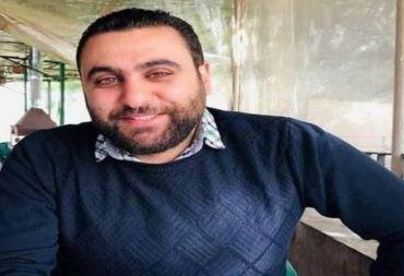 أنباء تؤكد إلقاء القبض على قاتل الطبيب كنان علي في اللاذقية