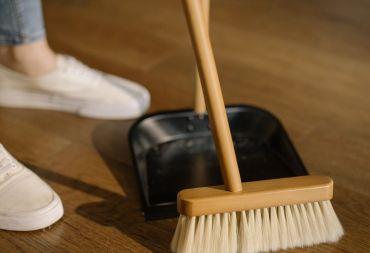 خبراء صحة: تنظيف المنزل يحرق سعرات حرارية بقدر ممارسة التمارين الرياضية