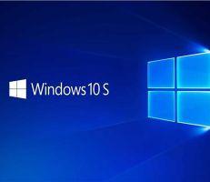 """""""مايكروسوفت"""" تحذر من مشكلات خطيرة في نظام """"ويندوز 10"""""""