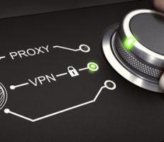 الاتصالات تحذر من استخدام برامج البروكسي (VPN)