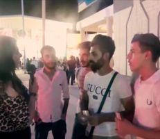 """""""الباقات والعروض وكلفة الإتصالات والإنترنت"""" كيف يراها المواطن السوري؟(فيديو)"""