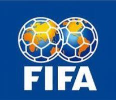"""""""فيفا"""" يحدد موعد ومعايير قرعة بطولة كأس العالم للأندية في قطر"""