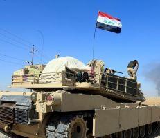 """نيويورك تايمز  """"البنتاغون يستعد لإرسال 150 جندياً إلى سوريا"""""""