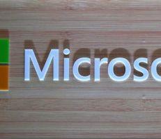 مايكروسوفت ستعيد شراء ما قيمته 40$ مليار من أسهمها