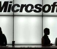 مايكروسوفت اليابان تختبر أسبوع عمل من أربعة أيام والإنتاجية تقفز بنسبة 40 ٪