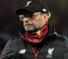 كلوب: مشكلة ليفربول ليست مواجهة سالزبورج