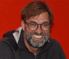كلوب: لم أتخيل رحيلي عن ليفربول في 2022