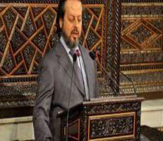 """""""نبيل صالح""""يطلب استجواب وزير الاتصالات على خلفية قرار الانترنت"""