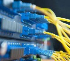 """""""الاتصالات"""" بدء تطبيق آلية الانترنت الجديدة"""
