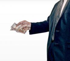 أين تُنفَق أموال كبرى الشركات الخاصة في سورية؟