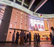"""الاتصالات السعودية تمدد صفقة """"فودافون مصر"""" للمرة الثانية"""