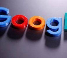 جوجل تضيف المزيد من الميزات على جيميل في سعيها لمنافسة مايكروسوفت