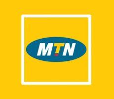 وزير الاتصالات يوضح مصير شركة MTN في سورية