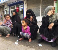 """صحيفة تركية معارضة تكشف عن """"تطور خطير"""" في ملف الجنسية للسوريين"""
