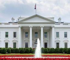 ماهي الخدمات والامتيازات المالية التي يتمتع بها رئيس الولايات المتحدة