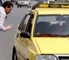 شكاوى مواطنين في حمصمن تقاضي سائقي الأجرة أجوراً مرتفعة ضمن المدينة