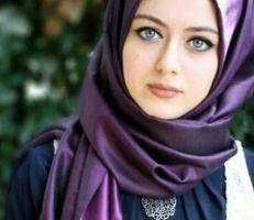 """""""الإيشارب السوري"""" يحقق رواجاً كبيراً في مصر"""