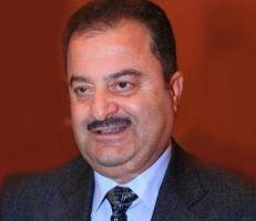 """نقابة الفنانين السوريين تبرر غياب """"زهير رمضان"""" عن جنازة حاتم علي!"""