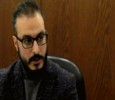 نبيل ملقي: القرارات الحكومية استنزفت قطاع السيارات وأوقفته عن العمل (فيديو)