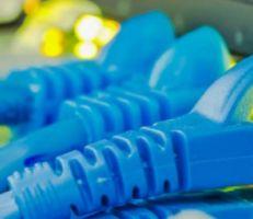 بعد تكرار السرقات: اتصالات اللاذقية تتجه لمد شبكات أرضية بدل الهوائية
